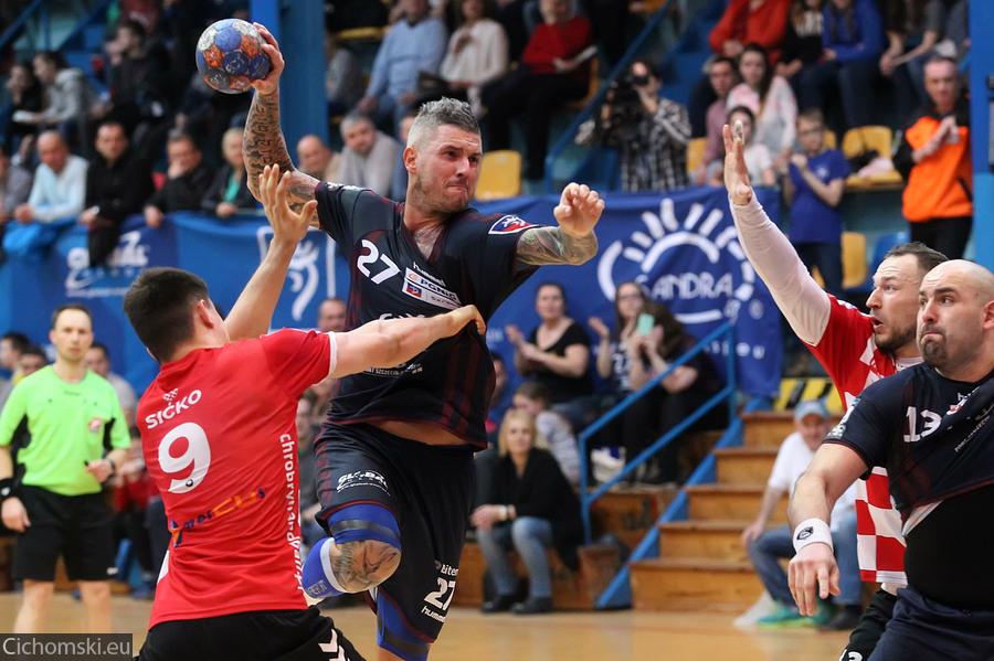 2017.03.04_handball_22