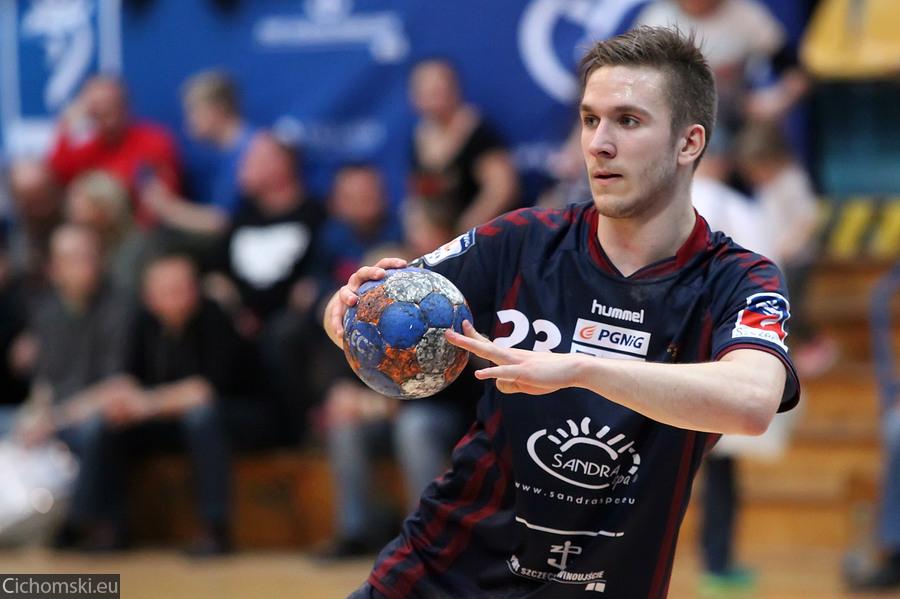 2017.03.04_handball_24