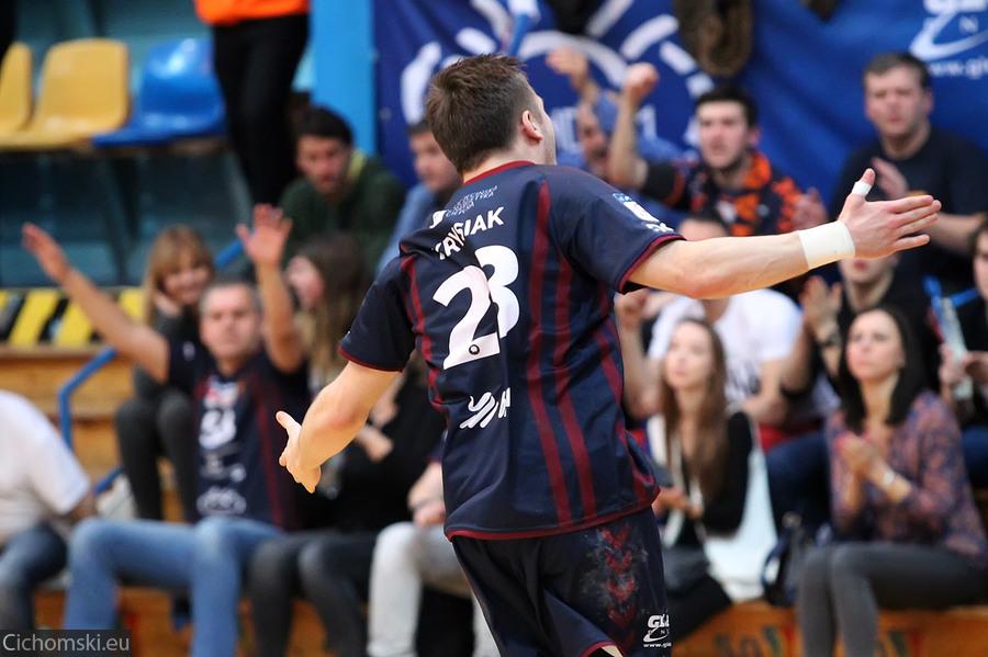 2017.03.04_handball_25