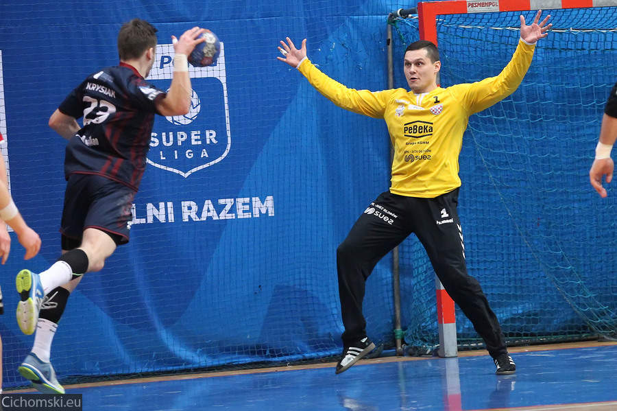 2017.03.04_handball_26
