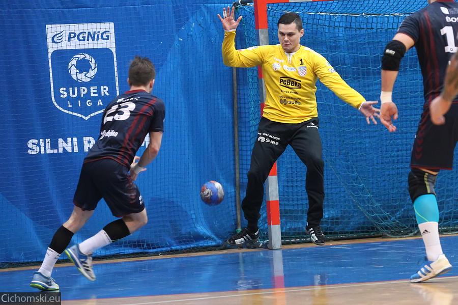 2017.03.04_handball_27