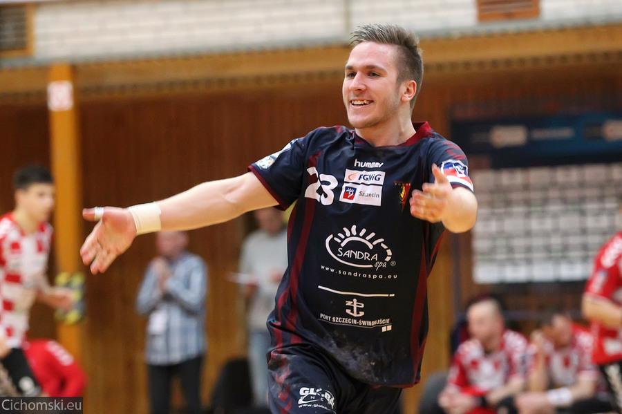 2017.03.04_handball_28