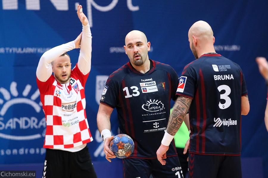 2017.03.04_handball_30