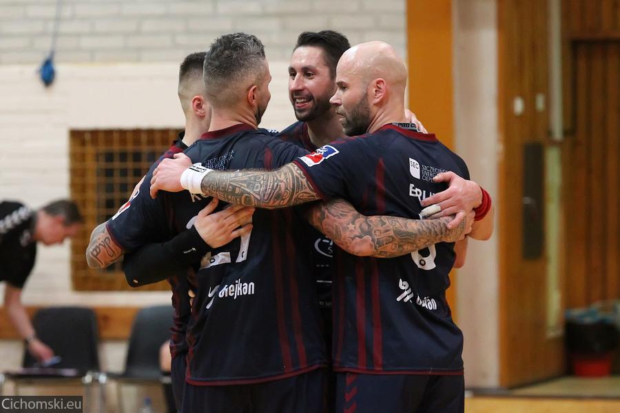2017.03.04_handball_32
