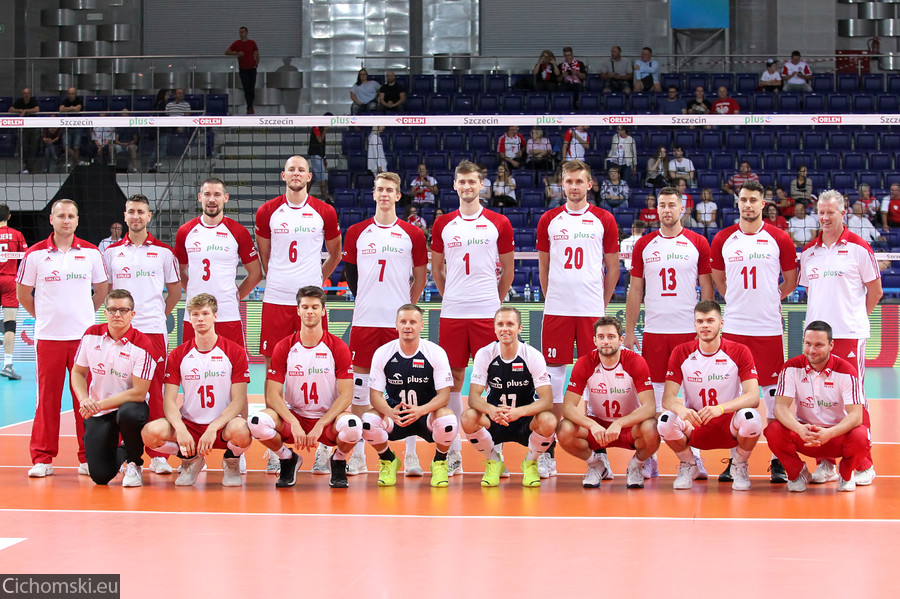 20180904_polska_05